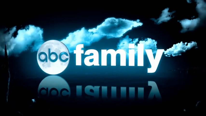 image abc family halloween logojpg disney wiki wikia