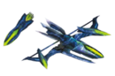 MH4-Bow Render 004.png