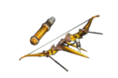 MH4-Bow Render 008.png
