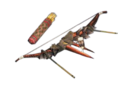 MH4-Bow Render 009.png
