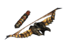 MH4-Bow Render 016.png