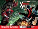 Amazing X-Men Vol 2 1 Wraparound.jpg