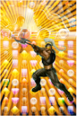 Ares (Dark Avengers) Rampage.png