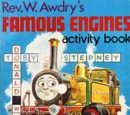 Famous Engines