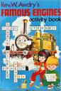FamousEnginesActivityBook2.png