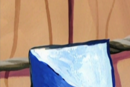 Shell of a Man 048.png