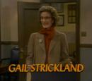 Sheila Gardiner