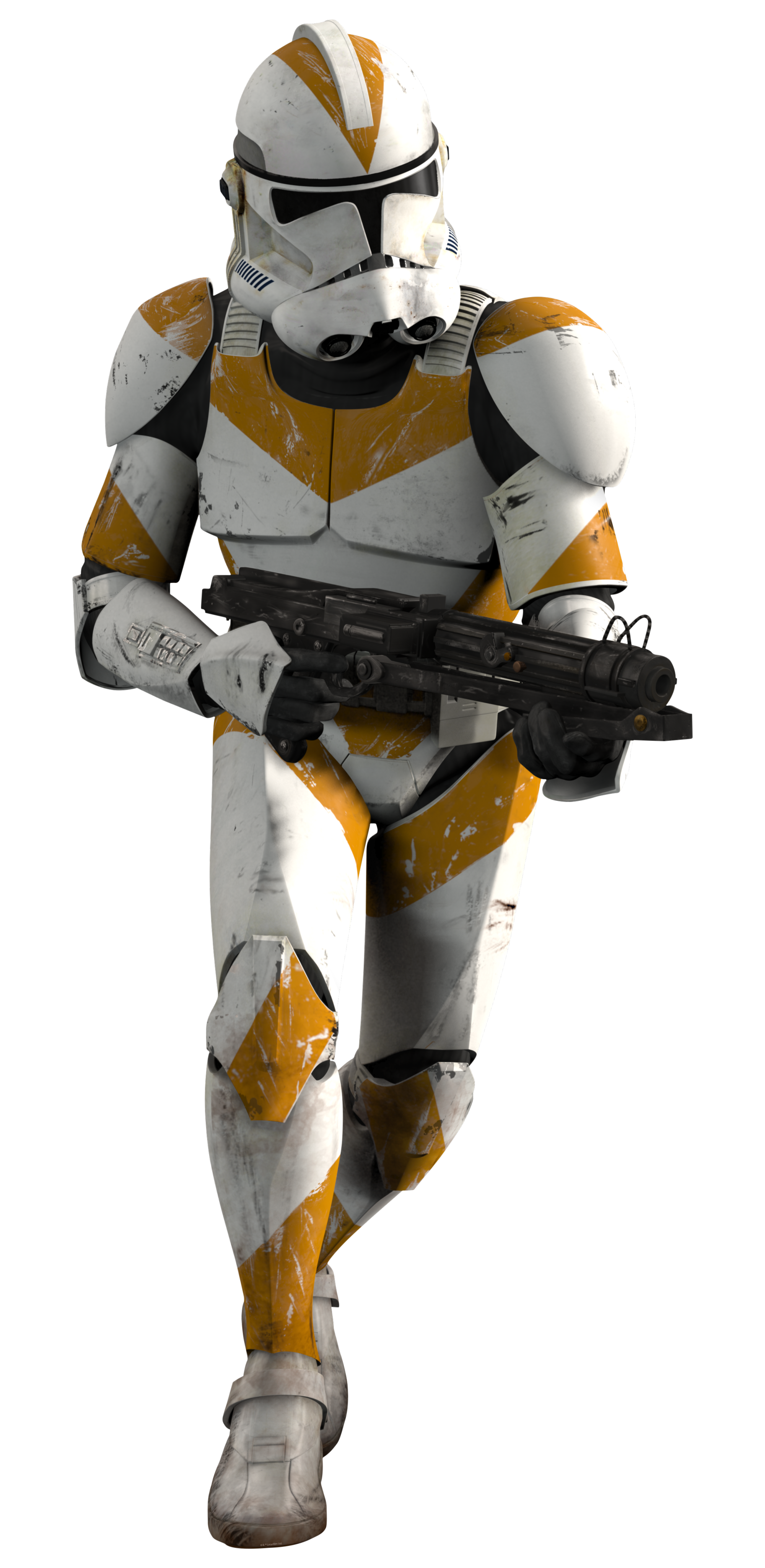 212th Attack Battalion - Wookieepedia, the Star Wars Wiki