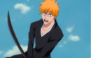 296Ichigo points out.png