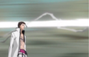 297Aizen is interrupted.png