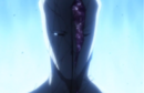 301Aizen is wounded.png