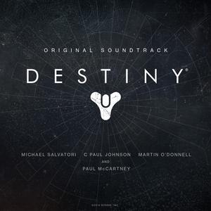 http://img1.wikia.nocookie.net/__cb20140927164839/destinypedia/images/6/65/Destiny_Original_Soundtrack.png