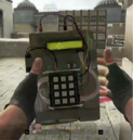 CSS-Global Offensive C4 4.PNG