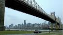 1x01 - NY.png