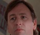 Ted Buchanan (Buffy the Vampire Slayer)