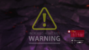 Heart rate warning.png