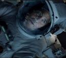 Camera Crew Astronauts