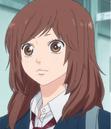 Futaba (anime).png