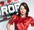 The Million Pound Drop Live