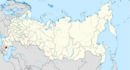 Map of Chechnya.png