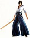 SB4 Masamune Alt Costume.png