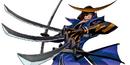 Sengoku BASARA X Masamune.png