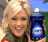 Heather Kozar The Price Is Right Wiki