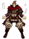 SB4 Hideyoshi Alt Costume.png