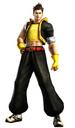 SB4 Ieyasu Alt Costume DLC.png
