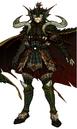 SB4 Nobunaga Alt Costume.png