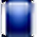 BlueTile.png