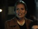 Martha Wayne (Gotham).png