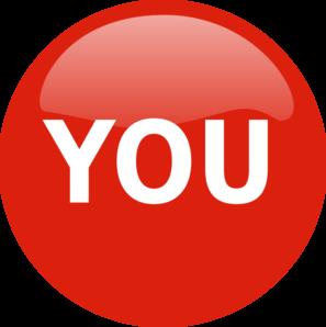 www.yopu