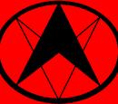 GIOBase Wiki