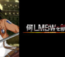 Shingeki no LMBW