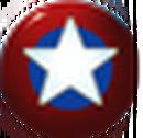 CaptainAmericaIcon.png