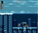 Mega Man: The Wily Wars screenshots