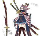 Guild Master (New)