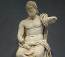 Zeus images