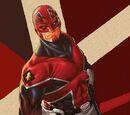 Brian Braddock (Tierra-616)