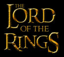 The Lord of the Rings (Film Trilogy)