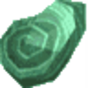 Green Material v2.png