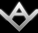 Avatair