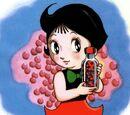 Marvelous Melmo (Manga)