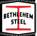 Bethlehem Steel logo.png