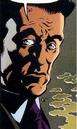 Jimmy Delfini, Jr. (Earth-616) from Incredible Hulk Vol 2 22 001.png