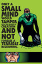 Green Lantern Vol 5 35 Textless.jpg