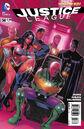 Justice League Vol 2 34 Morales Variant.jpg