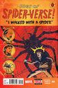 Edge of Spider-Verse Vol 1 4.jpg