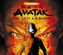 Avatar: The Last Airbender (Season 3)